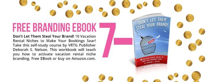 Branding Tool #7 Free Branding Ebook